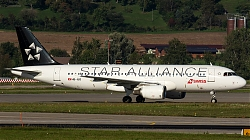 HB-IJO_Swiss_A320_StarAlliance_MG_3910.jpg