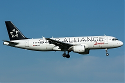 HB-IJO_Swiss_A320_StarAlliance_MG_7283.jpg