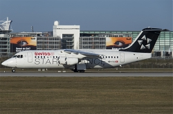 HB-IYU_Swiss_RJ100_StarAlliance_TOM0771.jpg