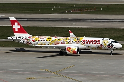 HB-JCA_Swiss_CS300_Swiss-Romandy_MG_2283.jpg