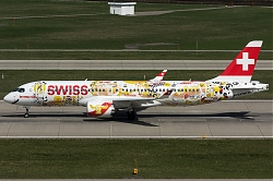 HB-JCA_Swiss_CS300_Swiss-Romandy_MG_2319.jpg
