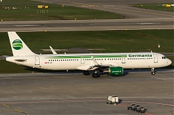 HB-JOI_Germania-CH_A321_MG_1756.jpg