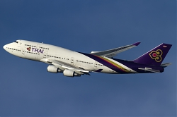 HS-TGA_ThaiAirways_B744_MG_2197.jpg