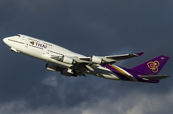 HS-TGG_ThaiAirways_B744_MG_1066.jpg