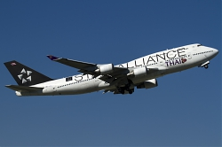 HS-TGW_ThaiAirways_B744_StarAlliance-15Y_MG_8936.jpg