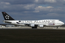 HS-TGW_Thai_B744_StarAlliance-15Y_MG_2065.jpg
