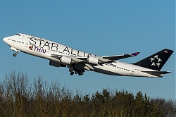 HS-TGW_Thai_B744_StarAlliance_MG_7714.jpg