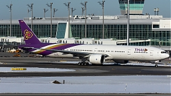 HS-TKN_ThaiAirways_B773_MG_1967.jpg