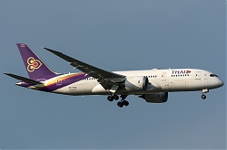 HS-TQA_ThaiAirways_B788_MG_8399.jpg