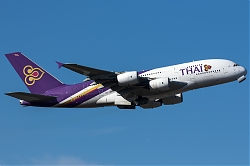 HS-TUF_ThaiAirways_A388_MG_2995.jpg