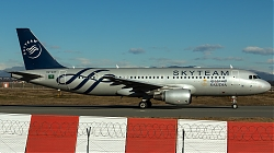 HZ-ASF_Saudia_A320_Skyteam_MG_0552.jpg