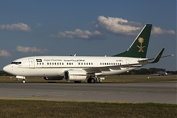 HZ-MF2_Kingdom-of-SaudiaArabia_B737BBJ_MG_1155.jpg