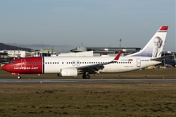 LN-DYW_norwegian_B738_MG_0058.jpg