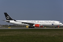 LN-RKN_SAS_A333_StarAlliance_MG_1541.jpg
