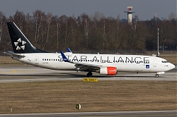 LN-RRL_SAS_B738_StarAlliance_MG_1962.jpg