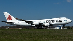 LX-ECV_Cargolux_744F_Sealife-cs_MG_9293.jpg