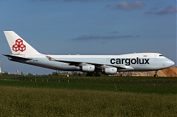LX-GCL_Cargolux_B744F_CX-basic-cs_MG_6716.jpg