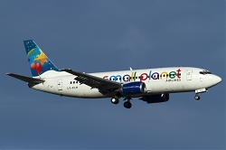 LY-FLH_SmallPlanet_B737-300_MG_6179.jpg