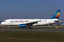 LY-SPA_Small-Planet_A320_MG_2624.jpg