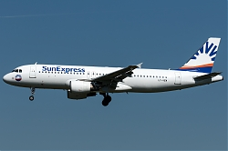 LY-VEW_SunExpress_A320_MG_8938.jpg