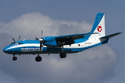 LZ-FLY_BrightAviation_An-26_MG_2312.jpg