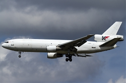 M-STAR_StarlingAviation_B727-2X828A2928RE2928WL29_MG_8124.jpg