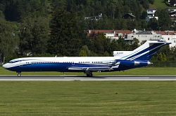 M-STAR_StarlingAviation_B727-2X828A2928RE2928WL29_MG_8124~0.jpg