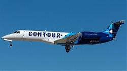 N11526_ContourAviation_E135_MG_6724.jpg