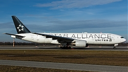 N218UA_United_B772_StarAlliance_MG_3104.jpg