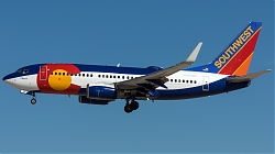 N230WN_Southwest_B737W_Colorado-One_MG_7326.jpg