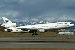 N271WA_WorldAirways_MD-11_MG_4991.jpg