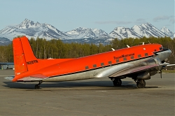 N28TN_TransNorthern_R4D-8_MG_5438.jpg