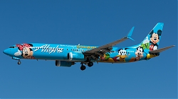 N318AS_AlaskaAirlines_B739W_The-Spirit-of-Disneyland-II_MG_6745.jpg
