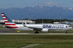 N343AN_American_B763_Oneworld_MG_6293.jpg