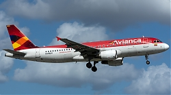 N398AV_Avianca_A320_MG_2072.jpg