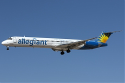 N404NV_allegiant_MD80_MG_7031.jpg