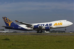 N408MC_AtlasAir_B744F_Astral-Aviation_MG_0382.jpg