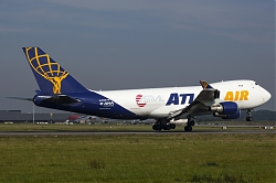 N408MC_AtlasAir_B744F_Astral-Aviation_MG_0385.jpg