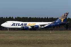 N415MC_AtlasAir_B744F_MG_1417.jpg