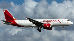 N416AV_Avianca_A320_MG_9811.jpg