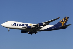 N418MC_AtlasAir_B744F_MG_7764.jpg