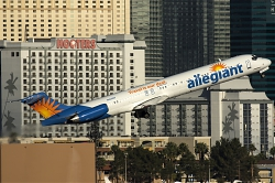 N425NV_allegiant_MD80_MG_2098.jpg