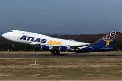 N429MC_AtlasAir_B744BCF_MG_1526.jpg