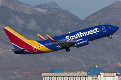 N445WN_Southwest_B737_MG_0689.jpg