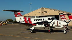 N463DF_CalFire_A200CT_MG_4284.jpg