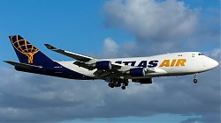 N476MC_AtlasAir_B744F_MG_1716.jpg