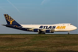 N485MC_AtlasAir_B744F_MG_5297.jpg