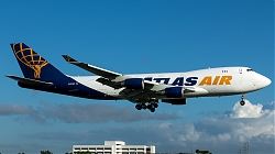 N492MC_AtlasAir_B744F_MG_0132.jpg