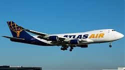 N493MC_AtlasAir_B744F_MG_8831.jpg