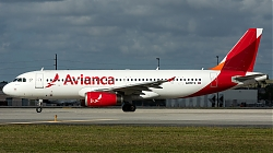 N495TA_Avianca_A320_MG_1065.jpg